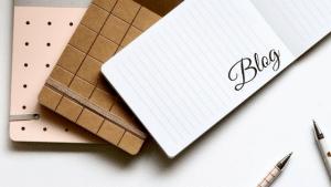 blog-de-psicología