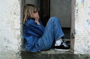 Bullying: causas y consecuencias - Y tú, ¿lo has hecho o