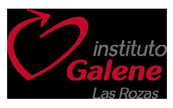 Instituto Galene Las Rozas – Psicólogos Las Rozas